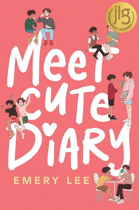 MEET CUTE DIARY Cover Art + JLG Seal.jpg