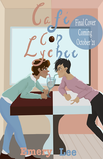 Café Con Lychee Fake Cover 1.png