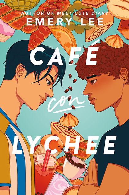 CafeConLychee_rev.jpg