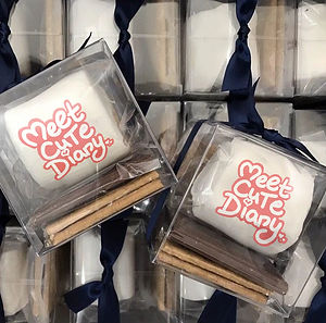 MEET CUTE DIARY Custom Smores Kits.jpg