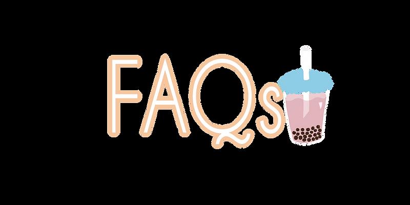 FAQs Website Banner.png