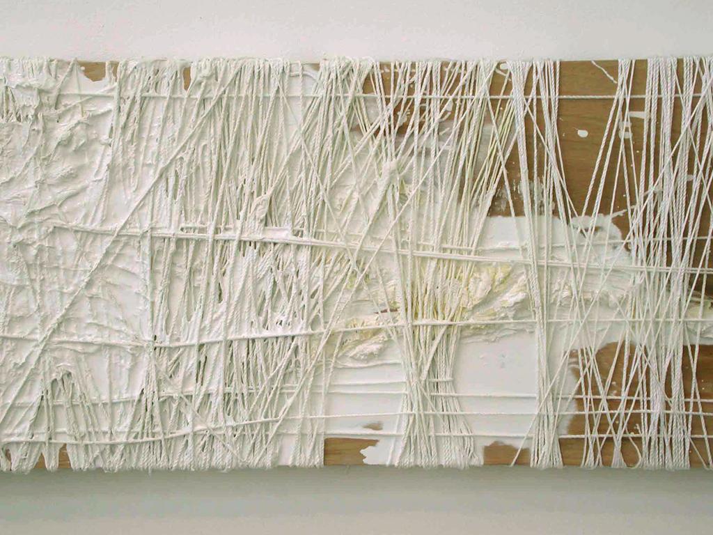 untitled 2005 (road)