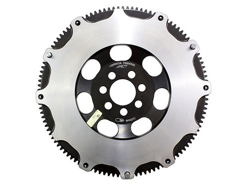 ACT Streetlite Flywheel 2008-2015 Evo X