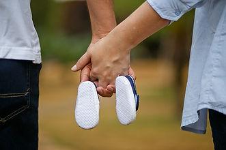 schwangerschaft-1.jpg