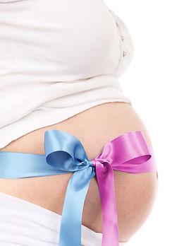 schwangerschaft.jpg