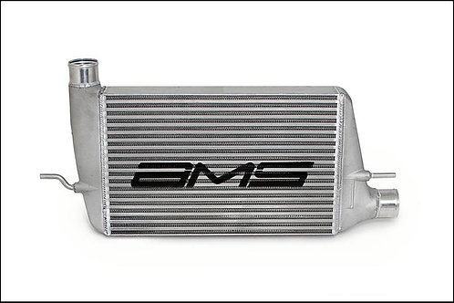 AMS Intercooler | 2008-2015 Evo X