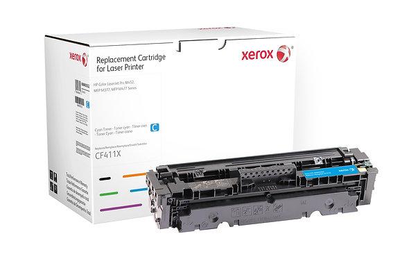 CF411X (HP 410X)