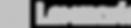 LEXMARK LOGO GRIS_edited.png