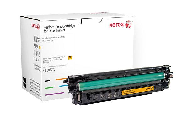 CF362X (HP 508X)