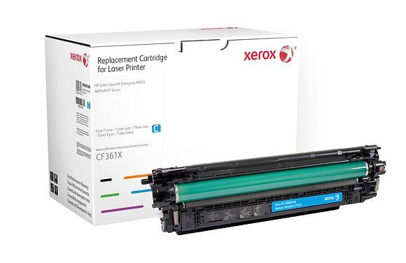 CF361X (HP 508X)