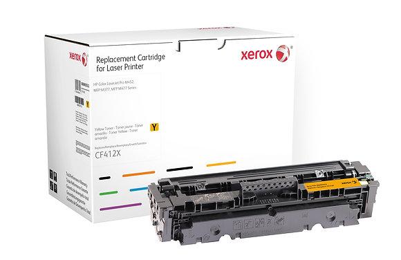 CF412X (HP 410X)