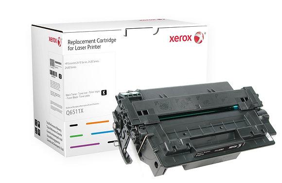 Q6511X (HP 11X)