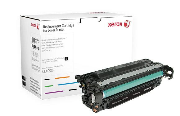 CE400X (HP 507X)