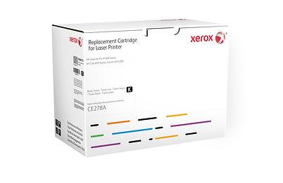 xerox-box.jpg