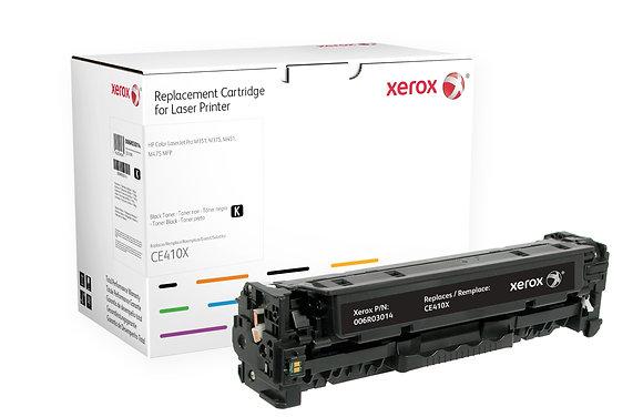 CE410X (HP 305X)