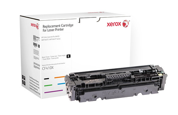 CF410X (HP 410X)