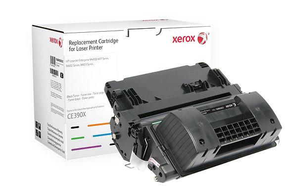 CE390X (HP 90X)