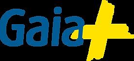 Logo_GaiaMais.png
