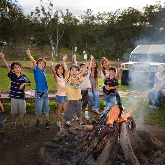 School camp campfire.jpg