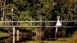 Couple on bridge.jpg