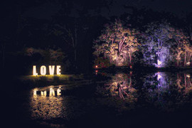 LOVE on peninsula.jpg