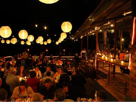 Dinner at night lanterns.jpg