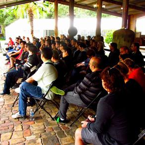 Workshop saloon.jpg