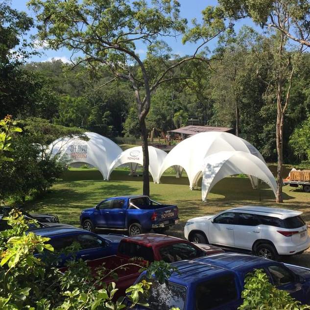 domes on peninsula.jpg