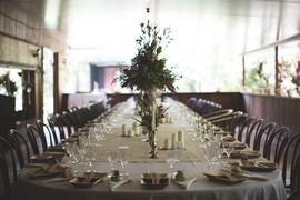Table setting Rheanna.jpg