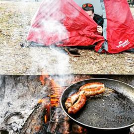 camping george.jpg