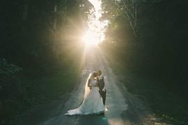 Couple on road.jpg
