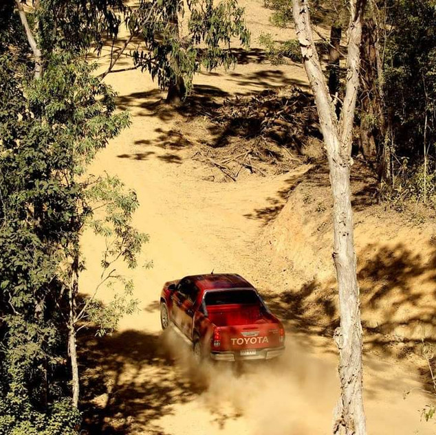 Dirt track toyota.jpg