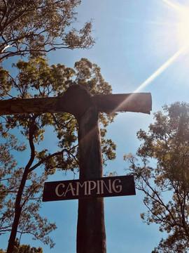 Camping sign.jpg