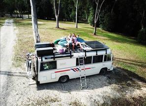 Campervan couple.jpg