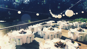 wedding set up deck.jpg