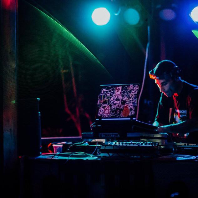 Seb DJ.jpg