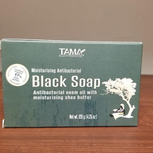 Black Soap - GhanaMade