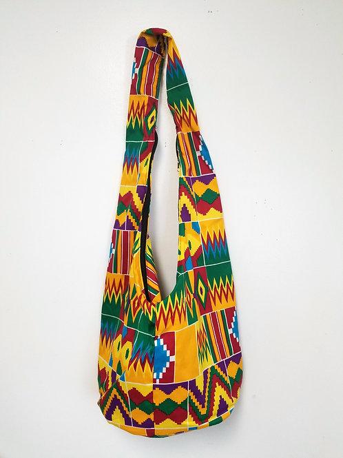 Beach/Hippie Bag 010