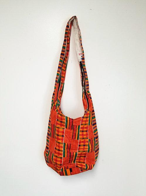 Beach/Hippie Bag 012