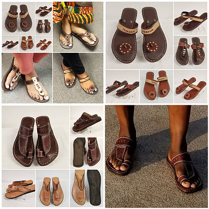 Sandal Collage Picture.jpg