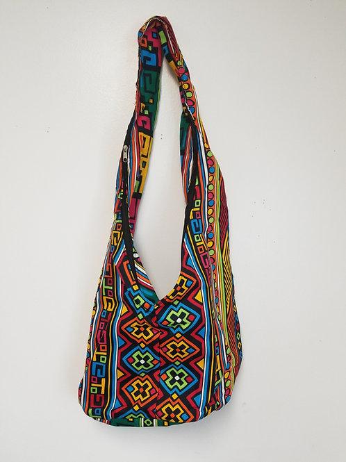 Beach/Hippie Bag 04