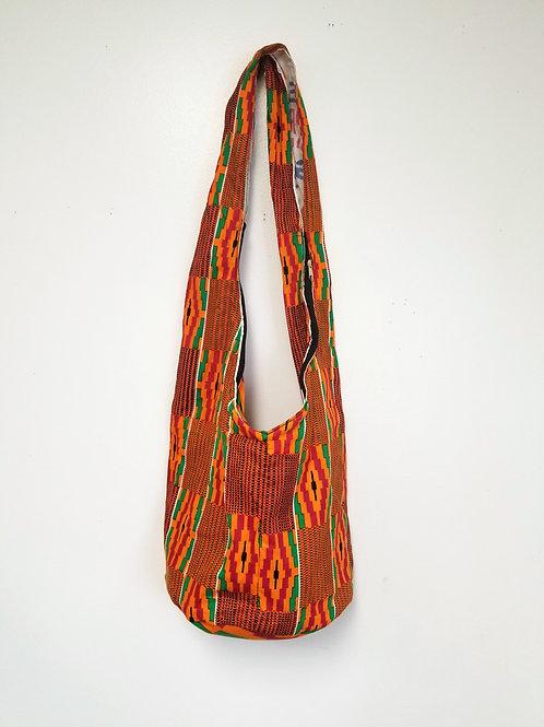 Beach/Hippie Bag 06