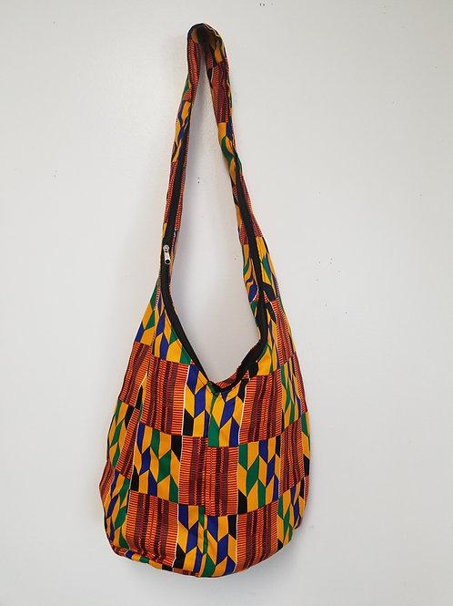 Beach/Hippie Bag 03