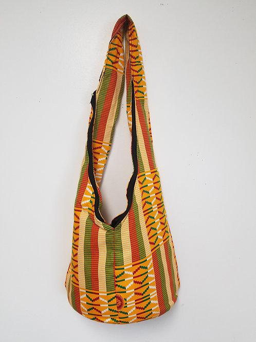 Beach/Hippie Bag 01