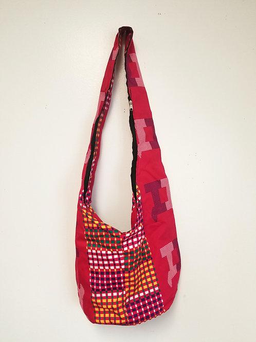 Beach/Hippie Bag 09