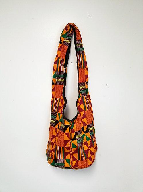 Beach/Hippie Bag 011