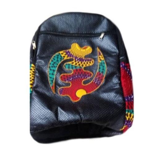 Backpack - GYE NYAME
