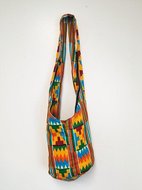 Beach/Hippie Bag 08