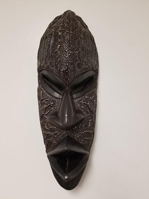 Duafe Mask