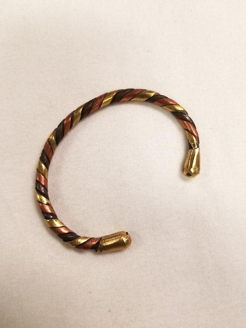 Warrior Bracelet (Her)